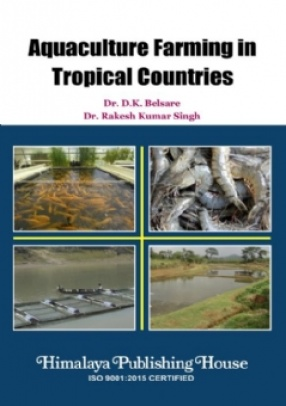 Aquaculture Farming in Tropical Countries