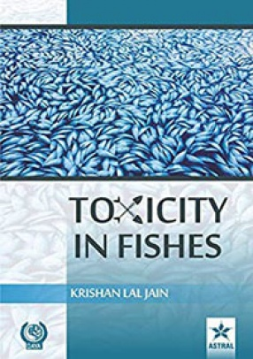Toxicity in Fishes