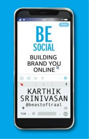 Building Brand YOU Online