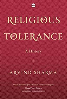 Religious Tolerance: A History