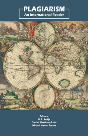 Plagiarism: An International Reader