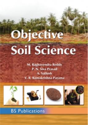 Objective Soil Science