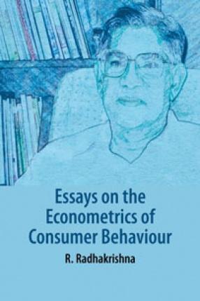 Essays on The Econometrics of Consumer Behaviour