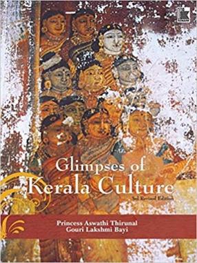 Glimpses of Kerela Culture