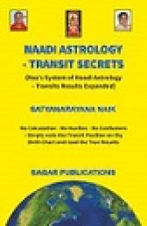 Naadi Astrology: Transit Secrets