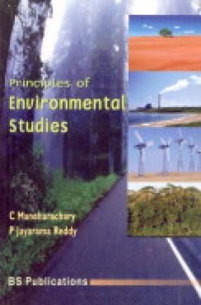 Principles of Environmental Studies