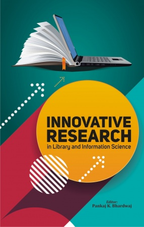 Innovative Research in Library and Information Science