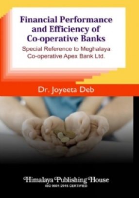 Financial Performance and Efficiency of Co-Operative Banks