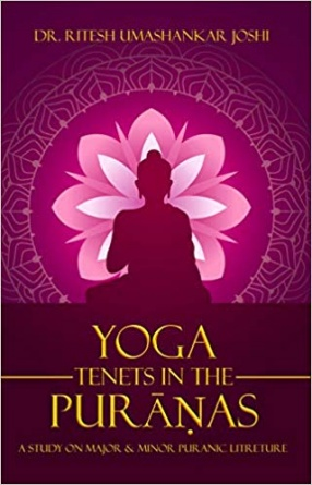 Yoga Tenets in The Puranas