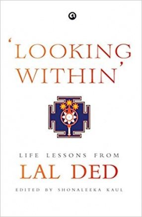 Looking Within: Life Lessons from Lal Ded