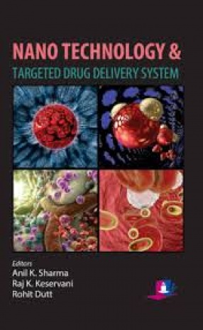 Nanotechnology and Targeted Drug Delivery System