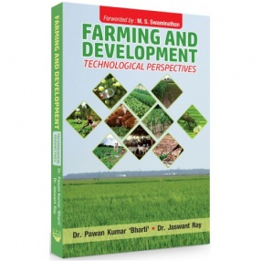 Farming and Development: Technological Perspectives