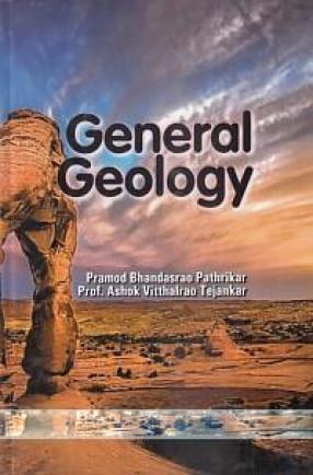 General Geology