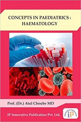 Concepts in Paediatrics: Haematology