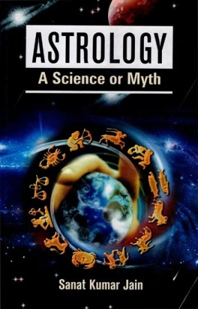 Astrology (A Science or Myth)