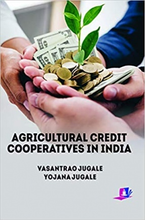 Agricultural Credit Cooperatives in India