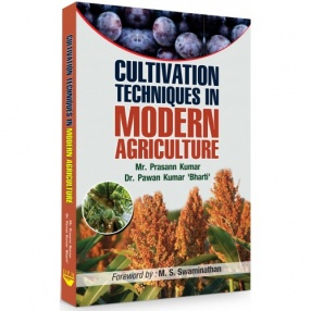 Cultivation Techniques in Modern Agriculture