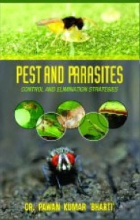 Pest and Parasites: Control and Elimination Strategies