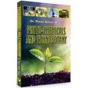 Phyto-Chemicals and Ethnobotany