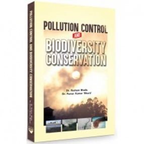 Pollution Control and Biodiversity Conservation