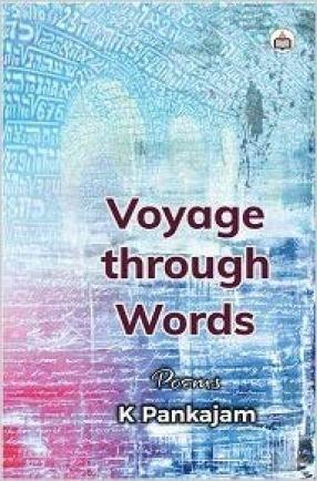 A Voyage Through Words
