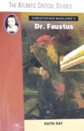 Christopher Marlowe's Dr. Faustus