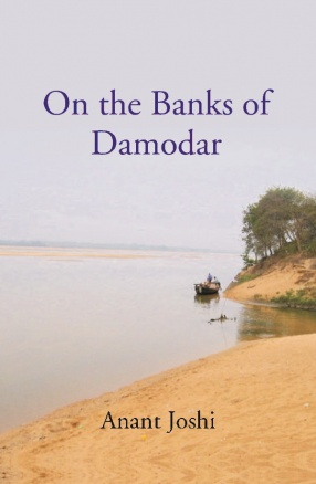 On The Banks Of Damodar: Translated From Marathi