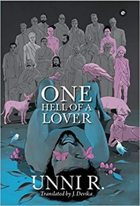 One Hell of a Lover