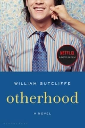 Otherhood: A Novel