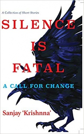 Silence is Fatal: A Call for Change