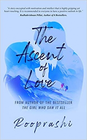 The Ascent of Love