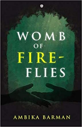 Womb of Fireflies