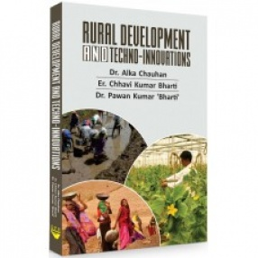 Rural Development and Techno-Innovations