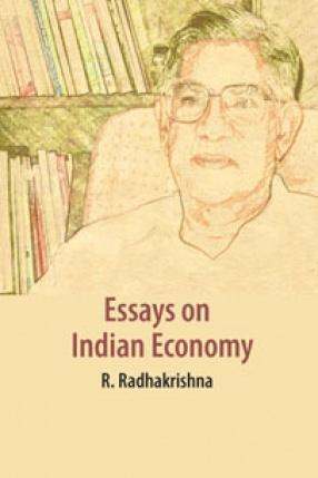 Essays on Indian Economy