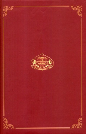 Haribhatta's Jatakamala, Critically ed. From the Manuscripts With the Help of Earlier Work by Michael Hahn