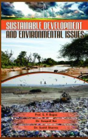 Sustainable Development and Environmental Issues