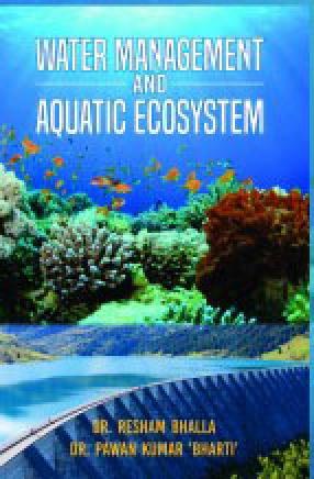 Water Management and Aquatic Ecosystem