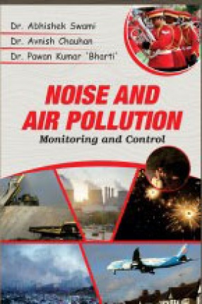 Noise and Air Pollution: Monitoring and Control