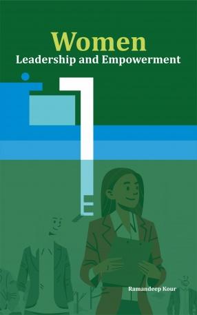 Women Leadership and Empowerment