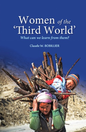 Women of the Third World: What Can We Learn From Them?