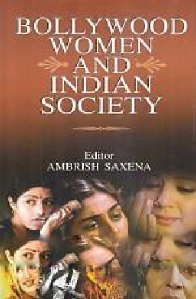 Bollywood Women and Indian Society