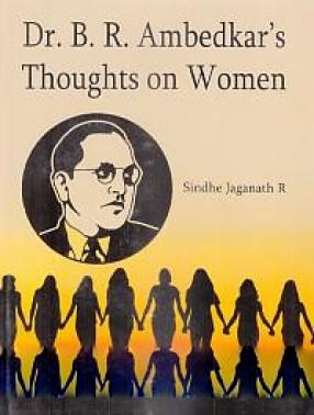 Dr. B.R. Ambedkar's Thoughts on Women