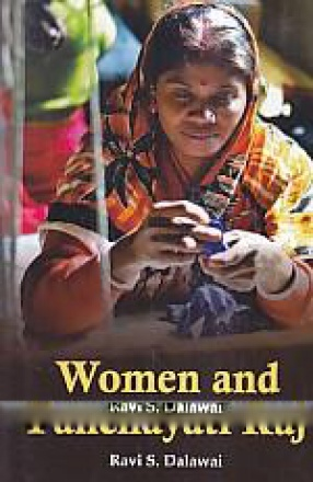 Women and Panchayati Raj