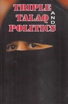 Triple Talaq and Politics