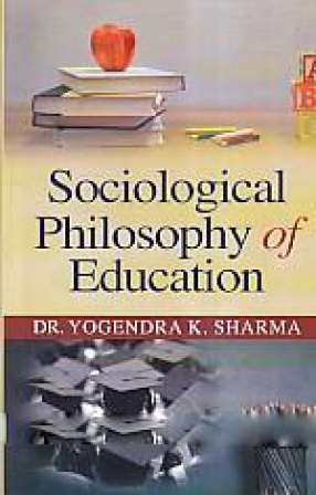 Sociological Philosophy of Education