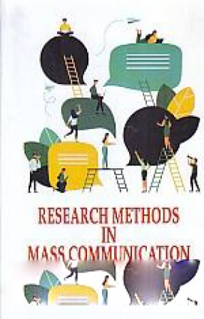 Research Methods in Mass Communication