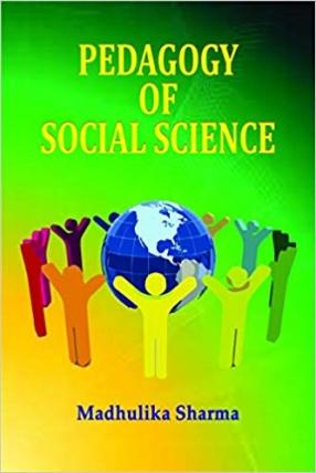 Pedagogy of Social Science