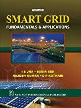 Smart Grid: Fundamentals & Applications