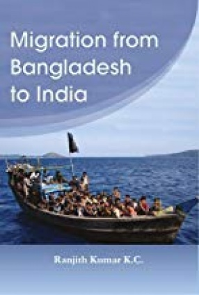 Migration From Bangladesh to India