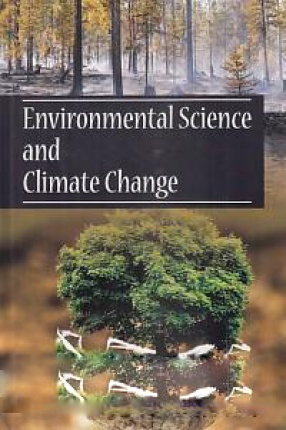 Environmental Science & Climate Change
